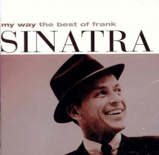 The Best of Frank Sinatra of Frank Sinatra