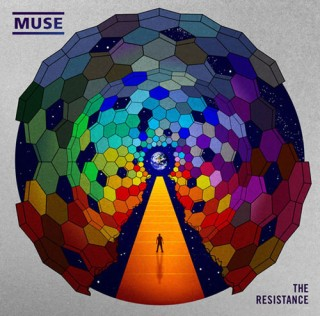 The Resistance of Muse
