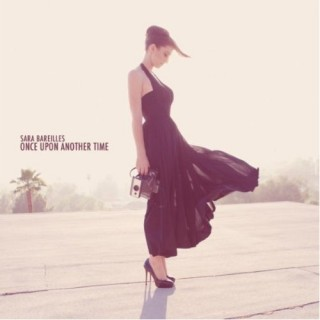 Once Upon Another Time (EP)